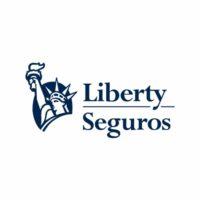 liberty seguros sorocaba