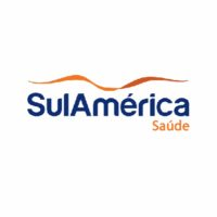 sulamerica saude sorocaba