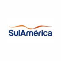 sulamerica seguros sorocaba